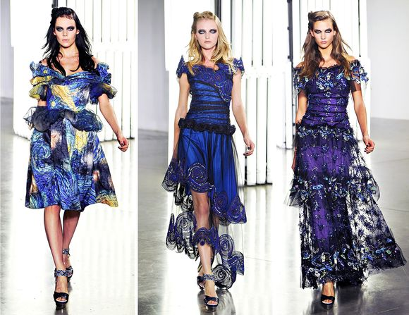 Rodarte-Group-4