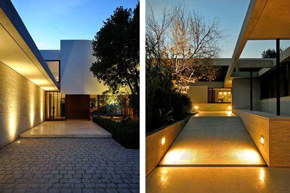Fray-Leon-House-5