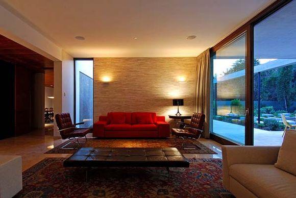 Fray-Leon-House-16