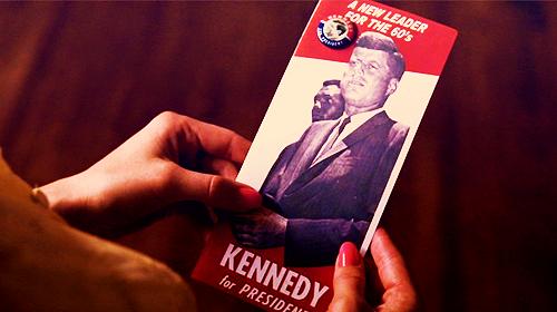Kennedy 1.04