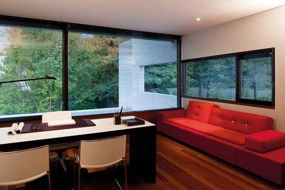 Fray-Leon-House-12