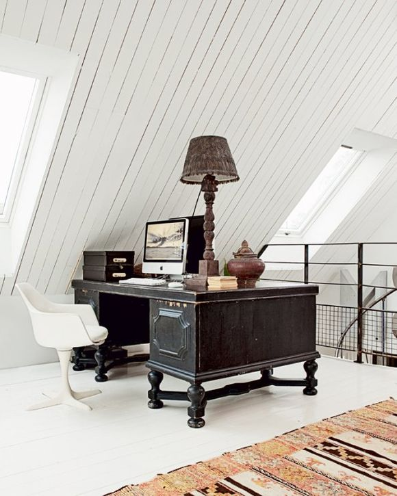 Marie Claire Maison 7
