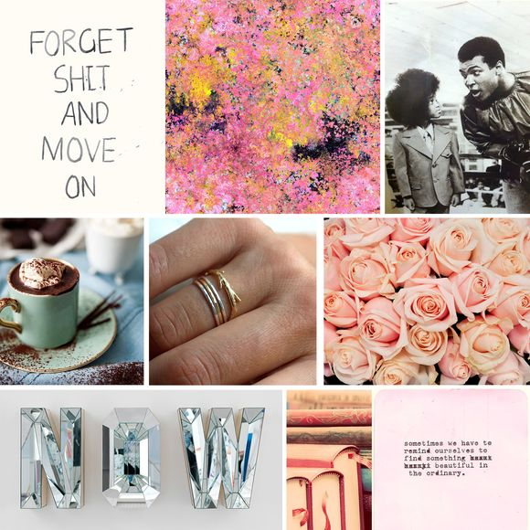 Little-things-3