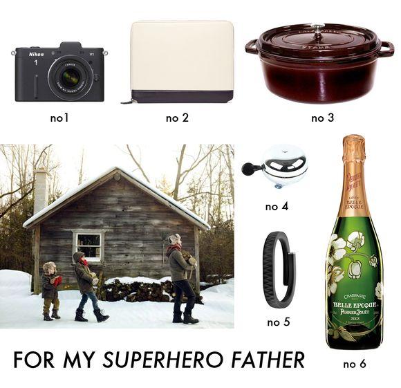Gift-Guide-Superhero
