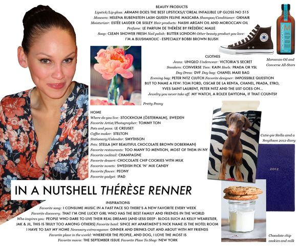 Thérèse-Renner-In-A-Nutshell-1