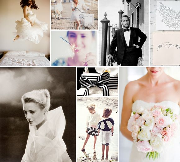 Moodboard-Wedding-21