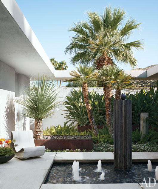 Palm Srings AD 12