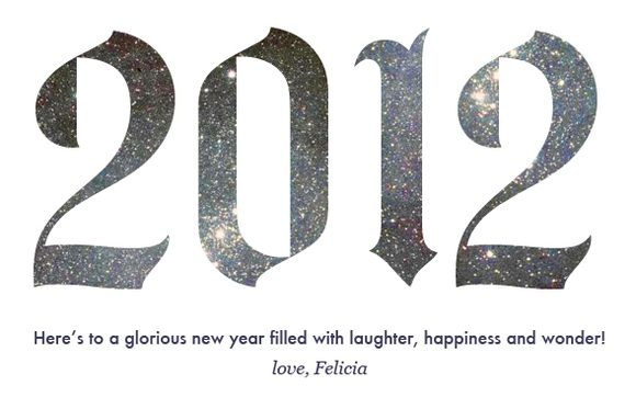 Happy-New-2012-1