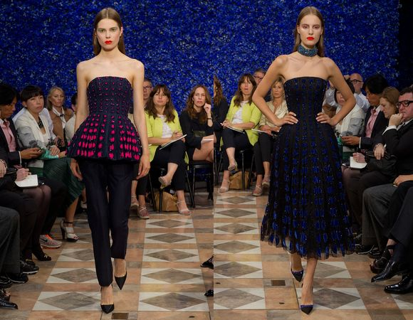 Dior-Couture-Fall-2012-34