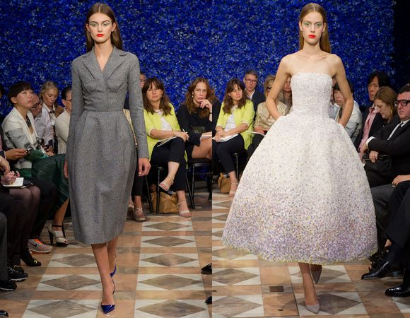 Dior-Couture-Fall-2012-56